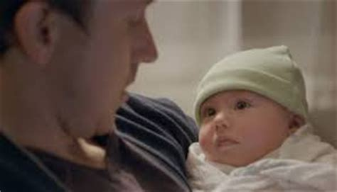 samsung commercial actress mom who is that actor actress in that tv commercial june 2013