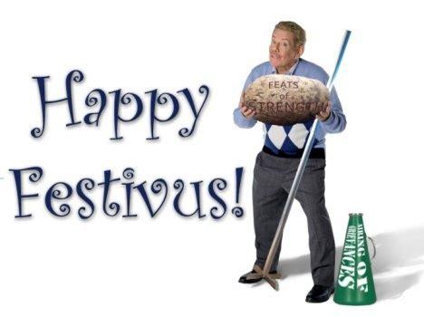 Happy Festivus Meme - 17 best festivus images on pinterest happy festivus