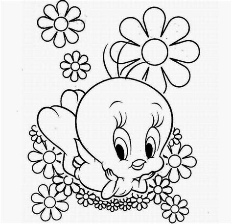 gangster mario coloring pages gangster mario s free coloring pages