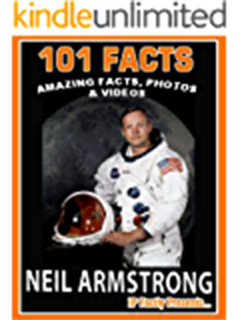 neil armstrong biography amazon neil armstrong biography for kids book the apollo 11 moon
