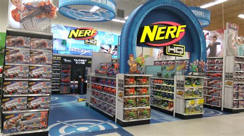toys r us singapore new year opening hours media advisory celebrate s day at the new nerf hq