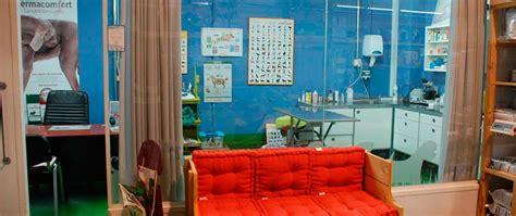 sofas baratos girona tiendas de sofas en girona fabulous tienda de muebles en