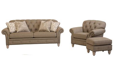 smith sofa smith 396 sofa room concepts