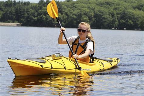 boating in boston yelp boating in boston varen spot pond stoneham ma
