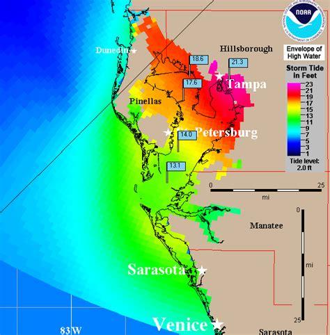 bay county florida flood zone map hurricane information city of belleair