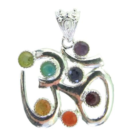 jewelry supplies canada om chakra pendant wholesale jewelry supplies natures