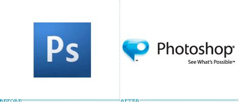 logo design using photoshop cs3 brand new photoshop 2 0 the wrong kind of 2 0