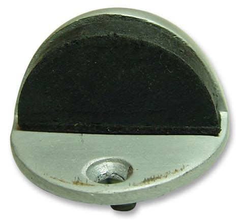 ar122 semi circle door stop arrone