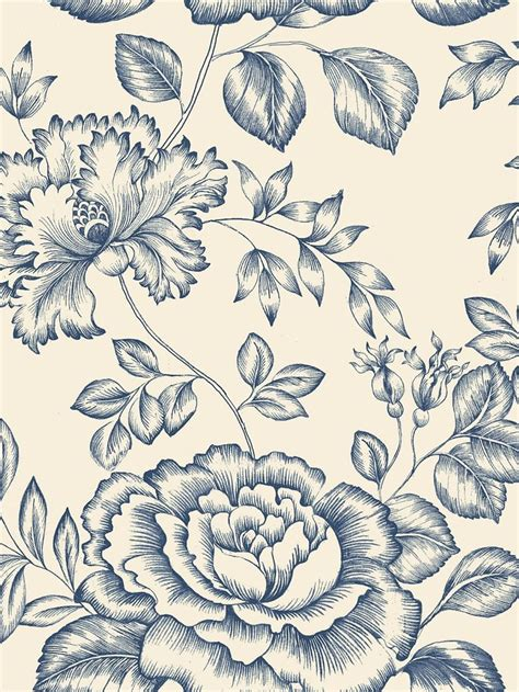 blue wallpaper john lewis pin by gemma leslie on 13 07 pattern research pinterest