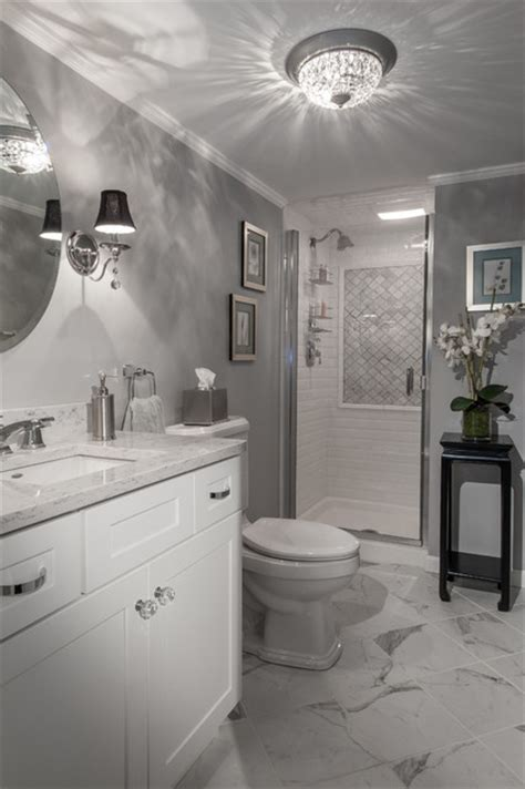 old hollywood glamour bathroom decor vintage hollywood glamour art deco inspired bath modern