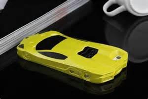 Lamborghini Phone Cover Aliexpress Popular Lamborghini Iphone 4 In Phones