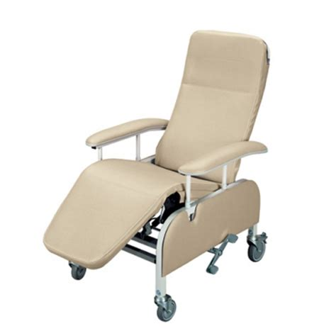 Orthopedic Recliners by Orthopedic Recliner Reclining Chair Lumex 565tg