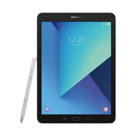 Harga Samsung Tab A8 With Pen jual samsung galaxy tab s3 9 7 inch sm t825 tablet