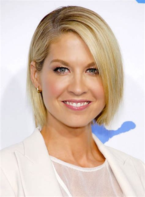 short hair on pinterest jenna elfman haircuts and cool haircuts 34 best images about jenna elfman on pinterest short