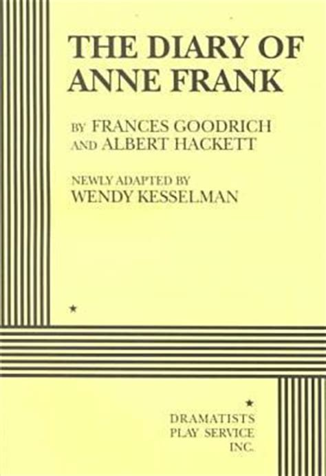 anne frank the biography summary anne frank the diary of a young girl summary and analysis
