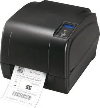 Printer Tsc Ta210 tsc ta210 skroutz gr