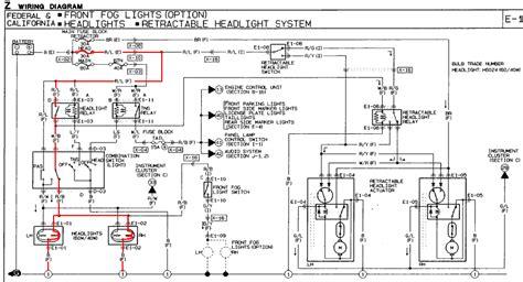 04 mazda rx8 fuse diagram 04 free engine image for user