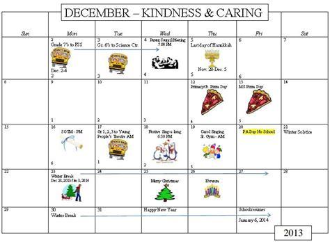 2104 calendar template search results for calendar december 2104 calendar 2015