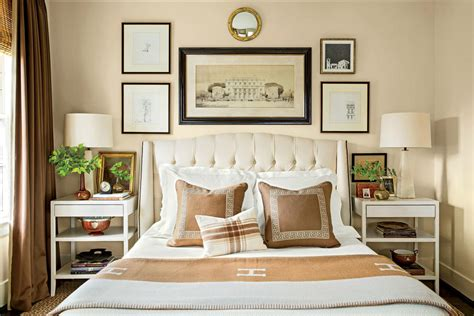 southern bedroom ideas handsome master bedroom master bedroom decorating ideas