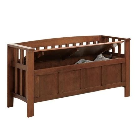 wooden her bench 17 best images about toy box on pinterest toy box plans