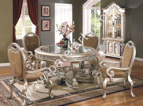 paint for dining room vitlt com silver dining room sets vitlt com