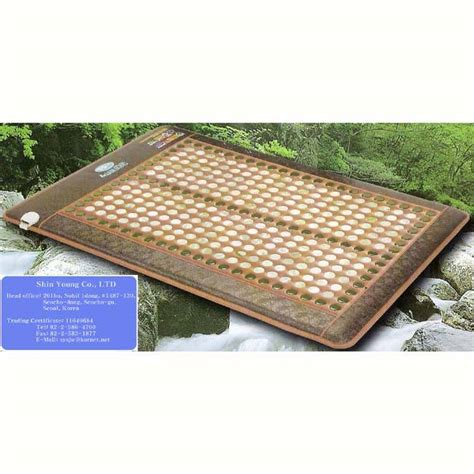 Best Jade Mat by You Are Not Authorized To View This Page