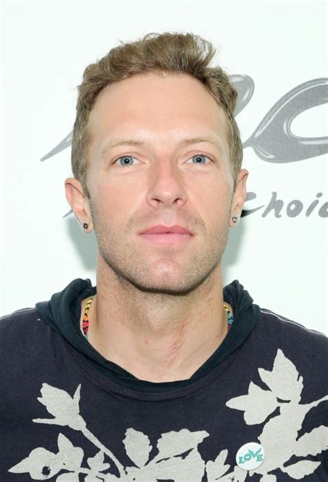 coldplay vocalist coldplay to play india as anti poverty concert expands