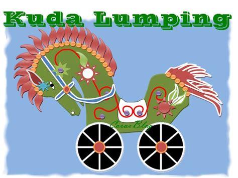 kuda lumping coraxblog