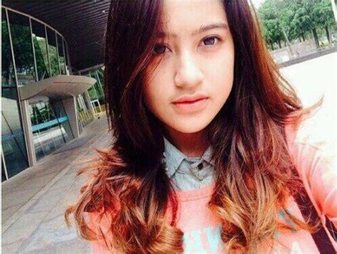 ask fm bellagap top teens indonesia girls boys topgirlsboysindonesian