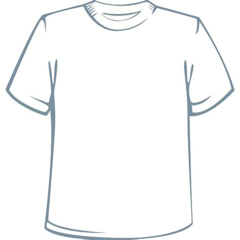 Buy Tee Shirt Template Illustrator 56 Off In Tshirt Template Maggieoneills Com T Shirt Template Ai