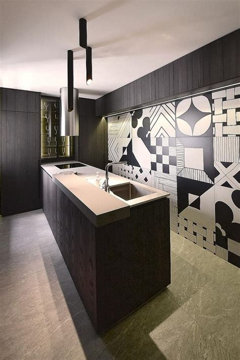 local home interior designers 11 space enhancing secrets local interior designers swear by the singapore s weekly