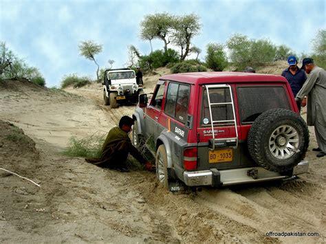 jeep pakistan jeeps in pakistan offroad pakistan medium