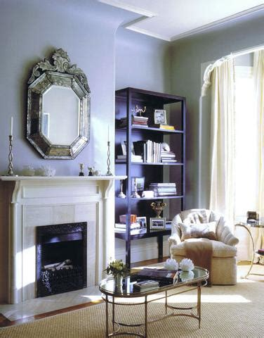 venetian living room top 12 magnificent rooms using venetian mirrors shine