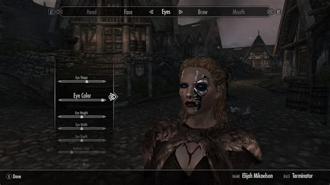 female skeleton skyrim female skeleton skyrim newhairstylesformen2014 com