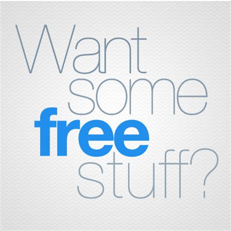 Giveaway Items Free - free premium wordpress theme giveaway contest