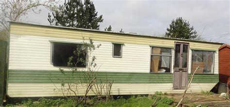 free mobile home wightbay newport isle of wight