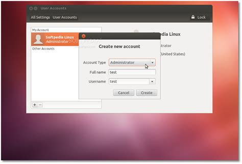 ubuntu how to encrypt how to encrypt ubuntu home folder after installation