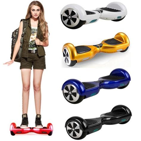 Mainan Smart Balance Wheel jual smart balance wheel scooter skuter mini harga murah