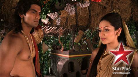 film mahabarata episode 240 film seri mahabharata di antv teleseri ok pangeran