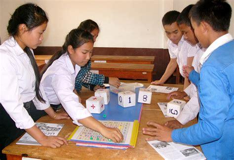 esl students improv games for esl students teach abroad teach