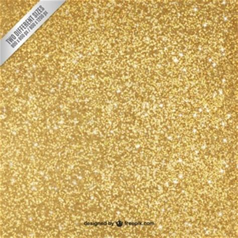 glitter template glitter vectors photos and psd files free