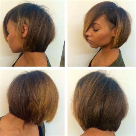 african american short bob hairstyles back of head 25 best ideas about taraji p henson hairstyles on