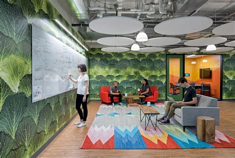 brainstorm amazing brainstorming rooms