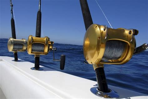 used boat fishing gear find boats for sale yacht boat