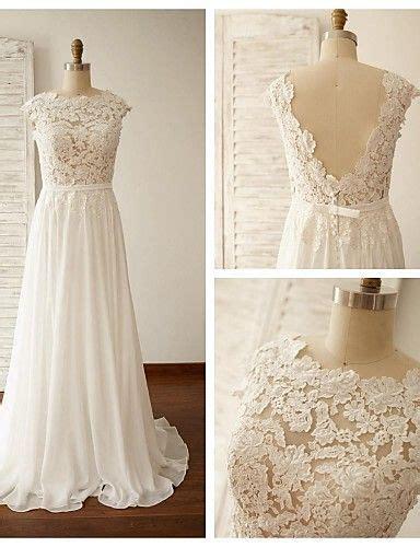 Brautkleider Oben Spitze by 220 Ber 1 000 Ideen Zu Vintage Brautkleider Auf