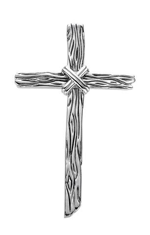 105 beautiful 3d cross tattoo