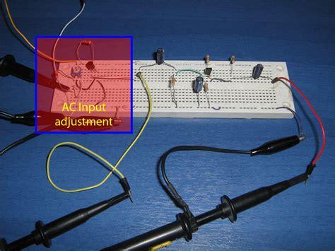 inductive kick definition inductive kick definition 28 images bc548b low power npn transistor transistor d313