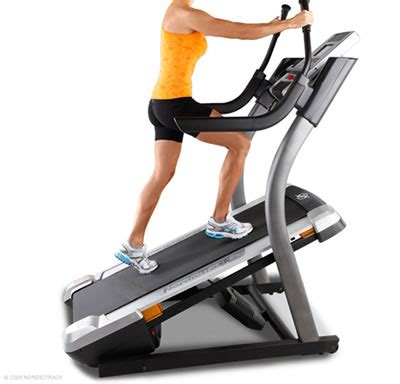 how to your to run on a treadmill incline workout on your treadmill nordictrackcoupon
