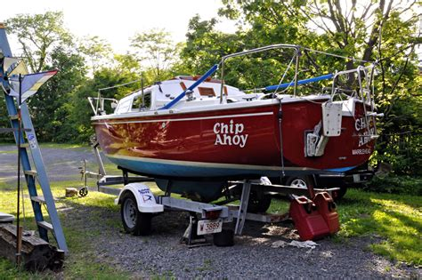 refinishing teak boat trim quot chip ahoy quot cribboards teak trim refinishing project