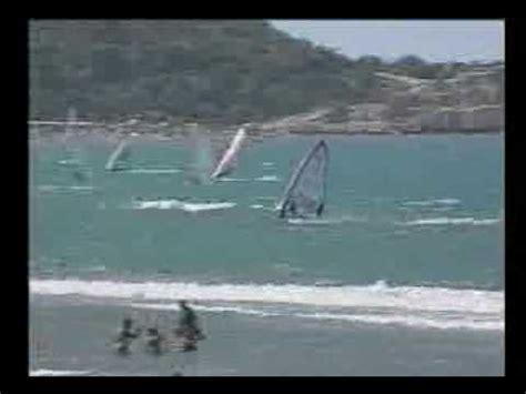 terrazza sul mare vieste cing terrazza sul mare vieste windsurf
